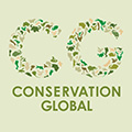 Conservation Global Logo