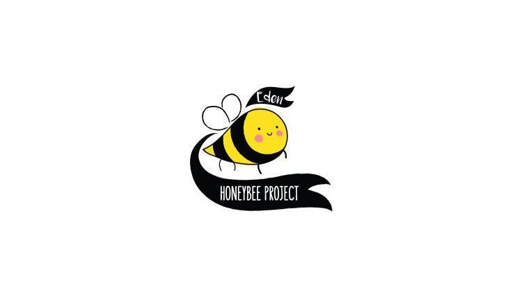 Eden-Honey-Bee-Project-e1448341791654-1