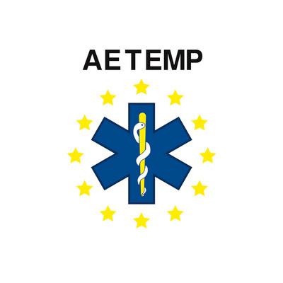 AETEMP